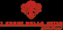 I segni dello stile Logo